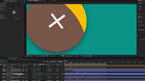 material design after effect material design floating action button ripple effect