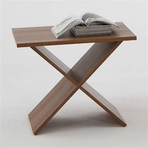 modern folding side table www imgkid com the image kid contemporary end tables folding picnic tables folding