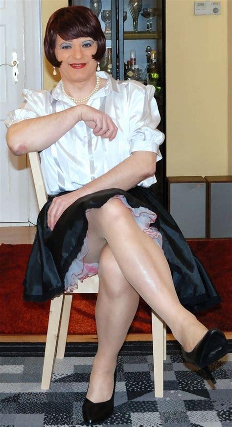 Blouse Sabrina Yumiko sabrina cder s favorite flickr photos picssr