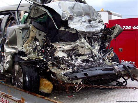 car crash in worst car crash in history www imgkid the image
