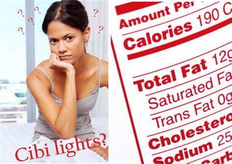 alimenti dietetici davvero poche calorie ecco come i cibi dietetici possono trarci in inganno