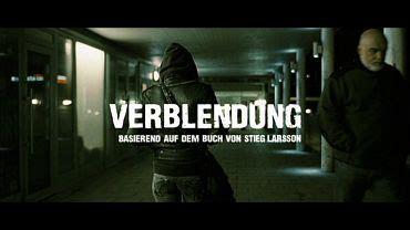 Motorrad Im Film Verblendung by Verblendung Schnittbericht Kinofassung Schnittberichte