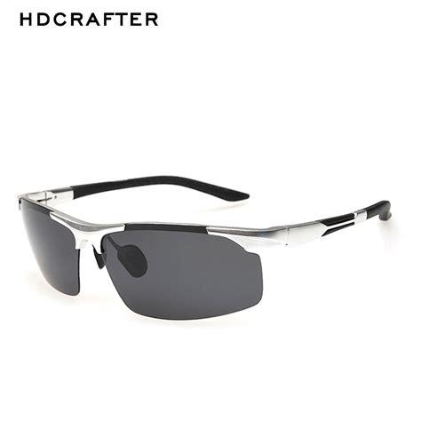 Kacamata S1904 58 Rosegold buy grosir modern kacamata untuk pria from china modern kacamata untuk pria penjual
