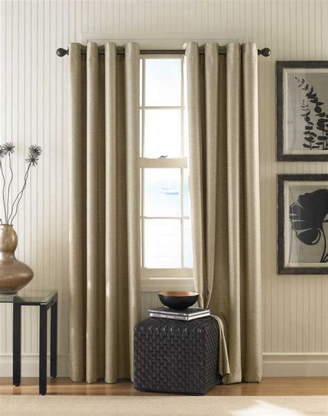 curtains for 3 windows in a row 49 best curtains images on pinterest curtains home and