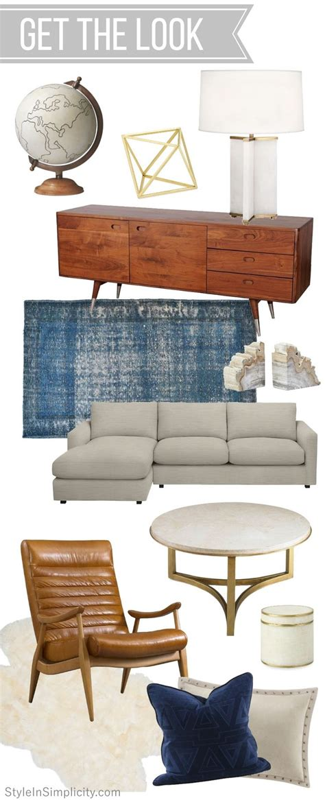 decorative chairs for living room 17 best ideas about mid century on pinterest mid century