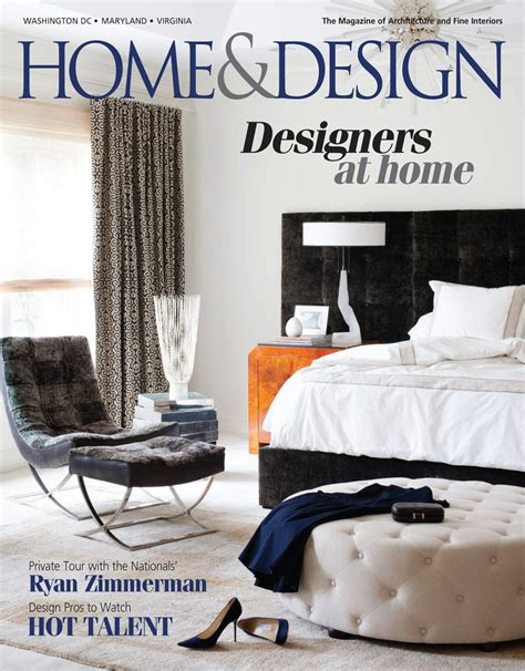 home and design magazine 2016 july august 2016 archives home design magazine