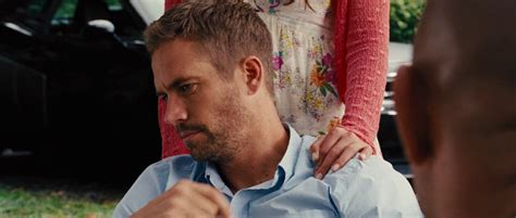 movie fast and furious 7 songs download fast and furious 6 extended 2013 download yify movie