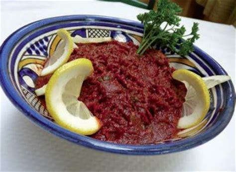 salade verte cuite recette cuisine recette de la salade cuite marocaine dafina