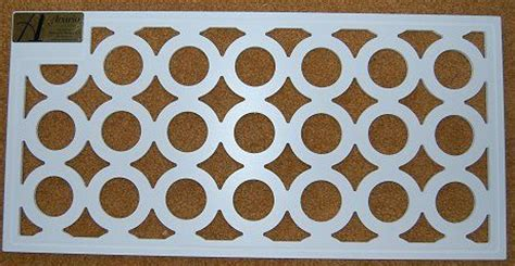 lattice panels craft diy ideas pinterest