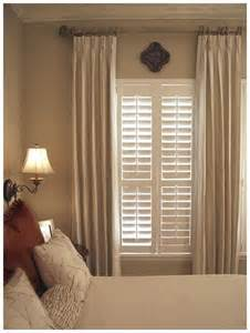 Window Covering Ideas Window Cover Ideas Kitchen Window Coverings Ideas Bedroom