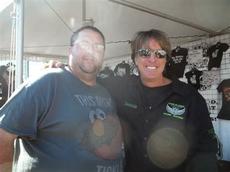 Christie On Gas Monkey Garage by Brimberry Haircut Pictures Hairstyle Galleries