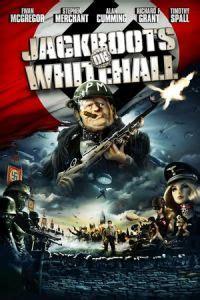 film streaming bioskop xxi nonton jackboots on whitehall 2010 film streaming