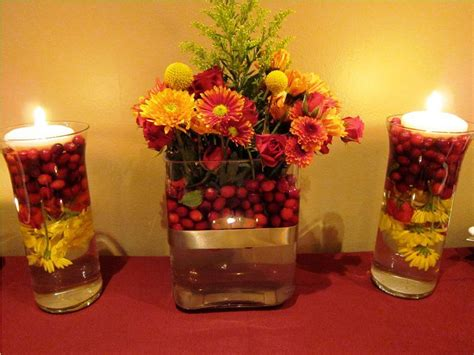 thanksgiving decorations for the home magnificent diy thanksgiving decorations ideas you can use