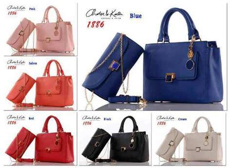 Tas Exclusive Luxury Charles Keith Charles Keith Handbags 2015 For Fashion