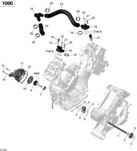 can am outlander engine diagram get free image about wiring diagram