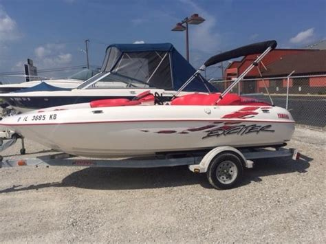 jet boat yamaha exciter yamaha exciter jet boat cover boats for sale