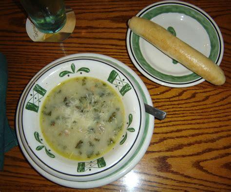 Grilled Chicken Toscana Olive Garden by Favorite Restaurants In Sheboygan Wisconsin Travel