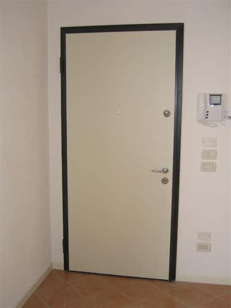 porte laccate avorio porte interne liscie laccate avorio infix