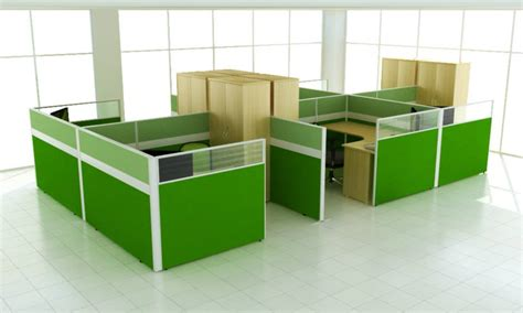 partition furniture office partition kuching office supplier flexxo