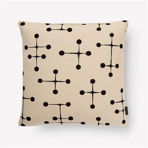 eames dot pattern history maharam product pillows dot pattern pillow 001 document