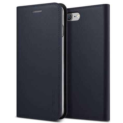 Verus Genuine Leather Diary For Galaxy Note Fe Note 7 Navy verus genuine leather diary iphone 7 primegad
