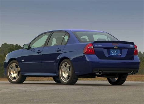 2006 Pontiac G6 Gt Recalls by Gm Chevy Malibu Pontiac G6 Power Steering Recall Gm