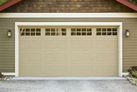 Harris Overhead Door How To Protect Your Home From Freezing Temperatures