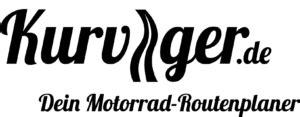 Routenplaner Motorrad by Motorrad Routenplaner Die 4 Besten Routenplaner In Der
