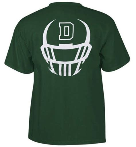 25 best ideas about football t shirts on