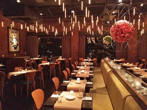 One Midtown Kitchen Menu by Flavors Are A Hit At One Midtown Kitchen