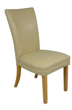Lakeland Dining Chairs by Dining Chairs On 155 Pins