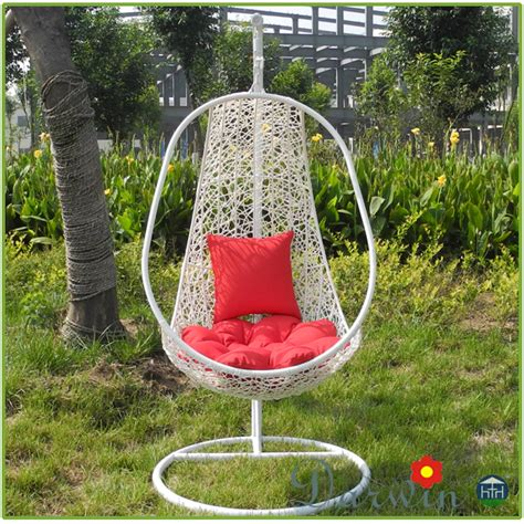cheap swing chairs garden for sale hanging egg chair cheap rattan hanging chair