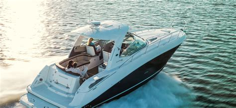 motor yacht for sale south africa boating world luxury yachts and boats for sale south