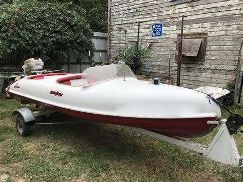 bass tracker boats nada boats nadaguides autos post