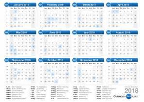 Calendar 2018 April Nz Amazing December 2018 Calendar Nz Map 2017 2018