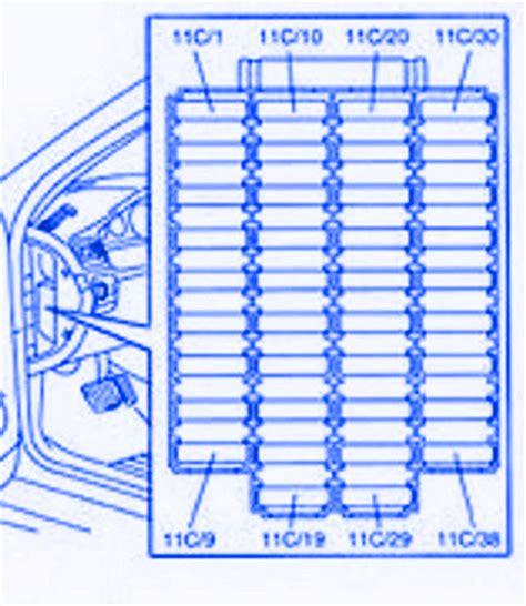 1998 volvo s70 ac wiring diagram 2004 volvo s60 fuel relay