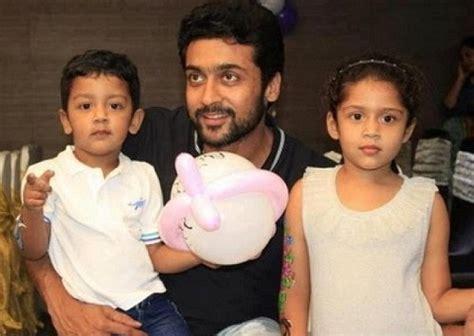 actor jyothika sister photos nagma family photos celebrity family wiki