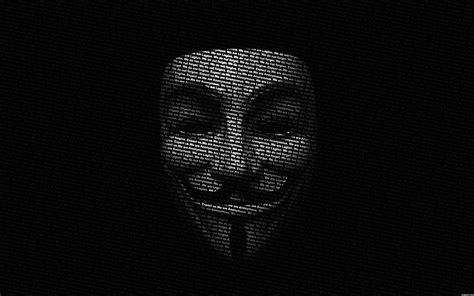 v for vendetta mask wallpaper anonymous v for vendetta mask wallpaper hd wallpapers