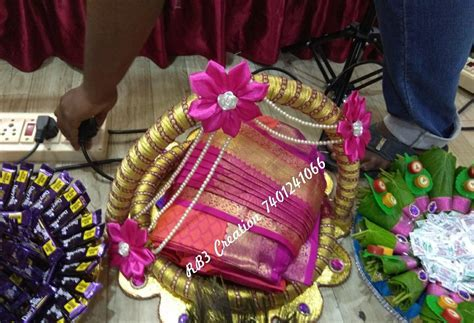 Pin by Seer varisai thattu decoration in chennai on seer