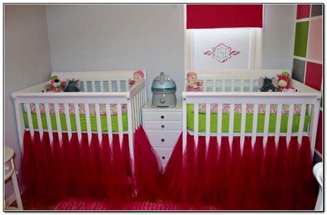 Bedding For Mini Cribs Bedding For Mini Cribs Brilliant Navy And Gray Elephants Mini Crib Bedding Carousel Designs