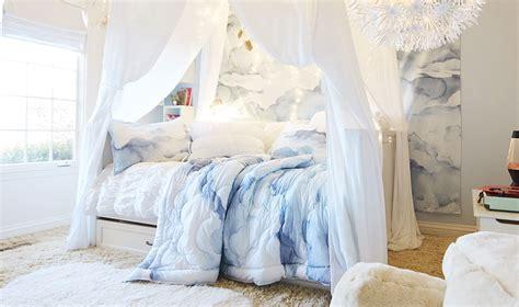 Pbteen Design Your Own Bedroom Design Your Own Room Pbteen Peenmedia