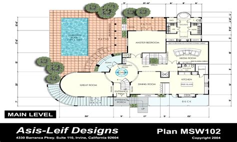 small house plans under 1000 sq ft unique small house unique small house floor plans small house floor plans