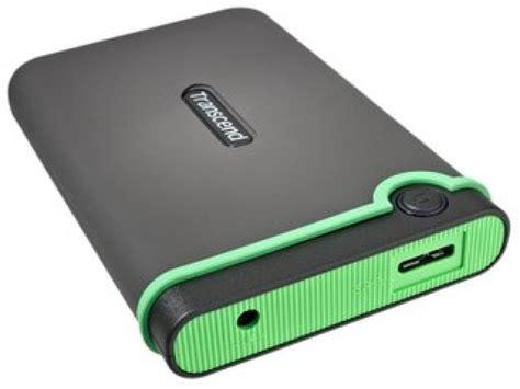 Harddisk External Transcend 250gb transcend storejet external harddisk 1tb 1000gb