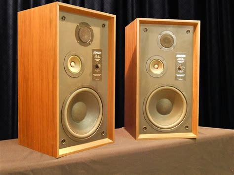 bookshelf ls 28 images teac ls 300u bookshelf speakers