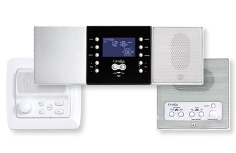 house intercom system wired best home intercom systems wired wireless home controls