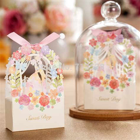 Wedding Gift Ideas Canada by Wedding Gift For And Groom India Gift Ideas