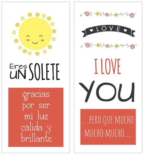 imagenes originales para el 14 de febrero tarjetas originales para san valent 237 n manualidades