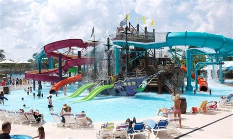 paint island groupon 17 best images about 2015 summer vacation on