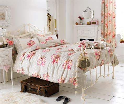 Deco Chambre Shabby Chic by Shabby Chic Bedroom Decor Bedroom Design Interior