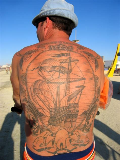 navy seal tattoos navy tattoos designs ideas and meaning tattoos for you